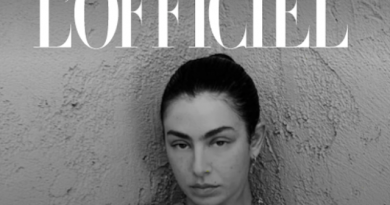 L'Officiel Magazine Not Paying Freelancers Class-Action Suit Looming – WWD