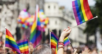 How to Do Pride Marketing Right | Intelligence, BoF Professional