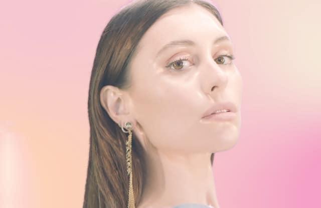 Marta Pozzan Fosters Mental Health With a Little Help From VR – WWD