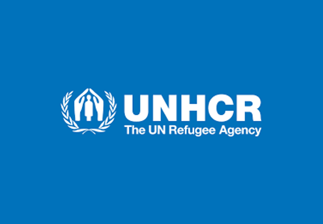 Senior Protection Assistant at the United Nations High Commissioner for Refugees (UNHCR)