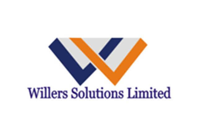 Sales Executive - Real Estate at Willers Solutions Limited