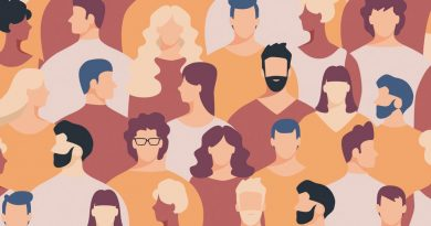 How to Navigate the Workplace as a Minority Voice   Intelligence