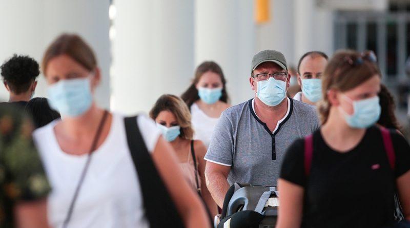 Germany warns against travel to virus-hit Spain regions: Live | News