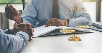 COVID-19 and its effects on commercial litigation
