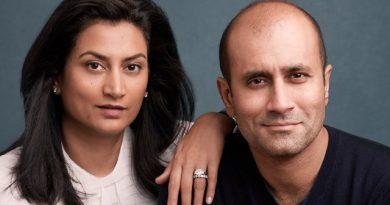 Sachin & Babi Launch The Good Kloth Co. – WWD