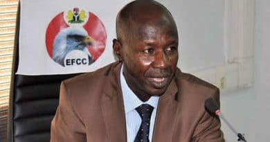 I Will No Longer Keep Mute About Malicious Attacks Against Me: Magu