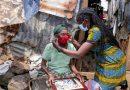 Kenya announces phased reopening: Coronavirus live updates | News