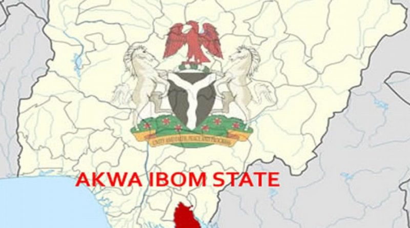LG polls: Grassroots development a mirage in Akwa Ibom - Civil Servants