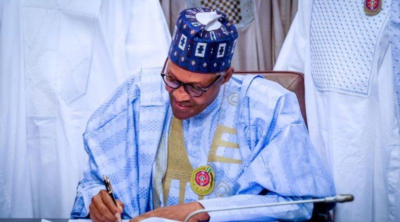 Resign now! He won't, says Presidency – Newsdiaryonline