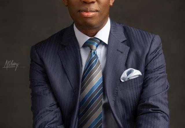 Okowa: Taking the bull by the horns
