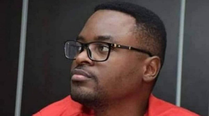 Fredrick Nwabufo: Nigeria's abusive marriage with China and slave agreements