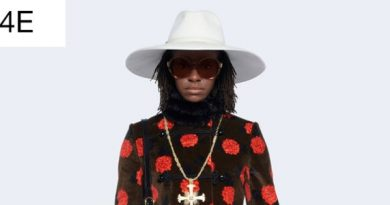 Alessandro Michele on Fashion's Big Opportunity | BoF Professional, Tim's Take
