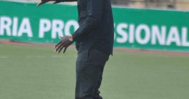 NPFL Inconclusive Season Blessing In Disguise For Kwara United