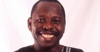ANALYSIS: How Niger Delta Is Killing Its Own Against Ken Saro-Wiwa's Struggles