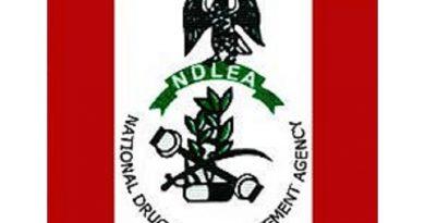 Ndlea Recruitment 2020/2021 - Application Form & Portal