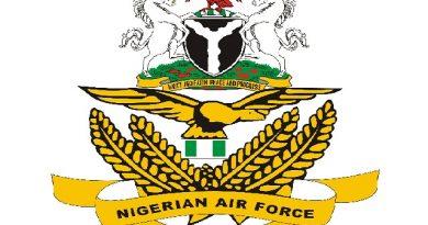 Nigerian Air Force (NAF) Recruitment 2020/2021 - Application Form & Portal