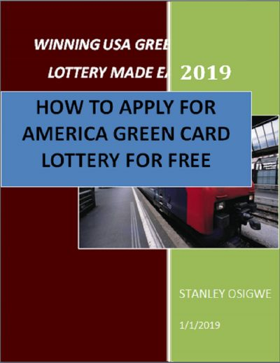 https://exactnewz.com/winning-usa-green-card-lottery-made-easy/