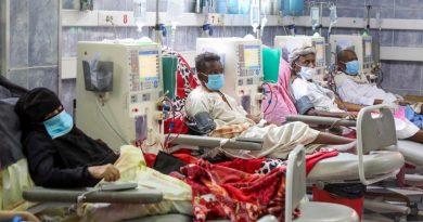 UN urges halt in conflict amid coronavirus pandemic: Live updates | News