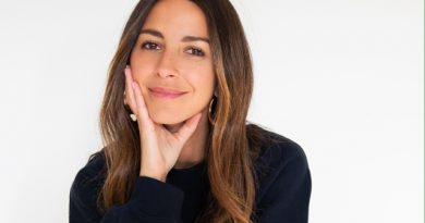 Will Arielle Charnas' Something Navy Be a 'Catalyst for Change?' – WWD