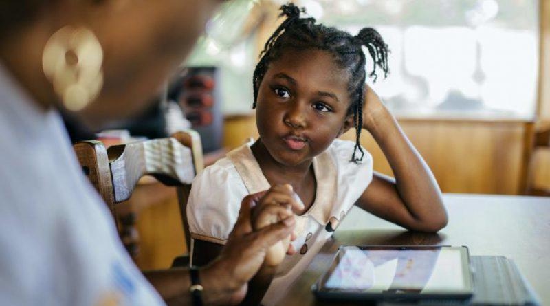 Third Phase Of Free Training Draws Educators To Focus On Teaching Remotely