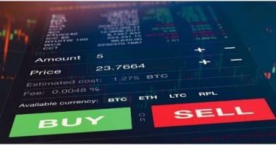 Affordable Online Trading Options in South Africa