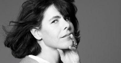 Bali Barret, a Key Creative Talent at Hermès, Resigns – WWD