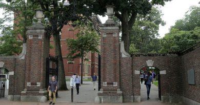 Trump administration rescinds rule on international students | Trump News