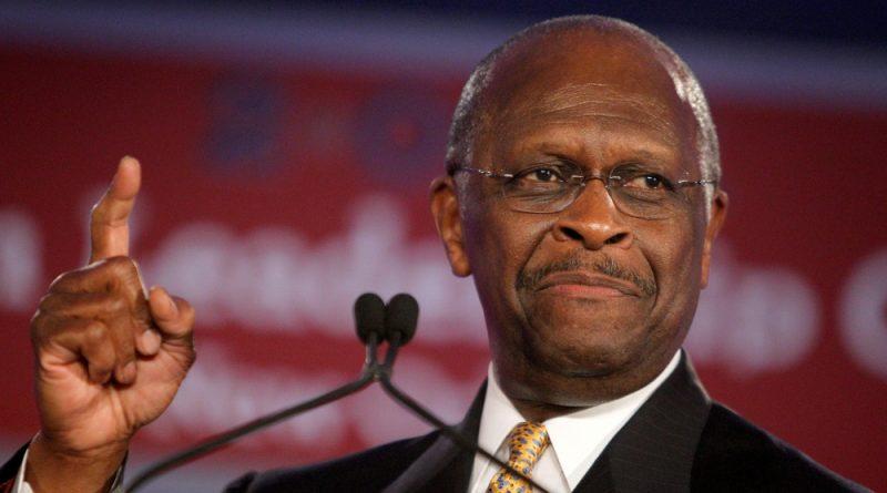 Ex-US presidential candidate Herman Cain dies: Coronavirus live | News