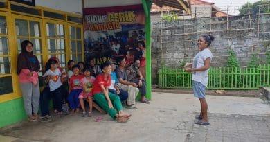 For Indonesia's street children, coronavirus means more danger   News