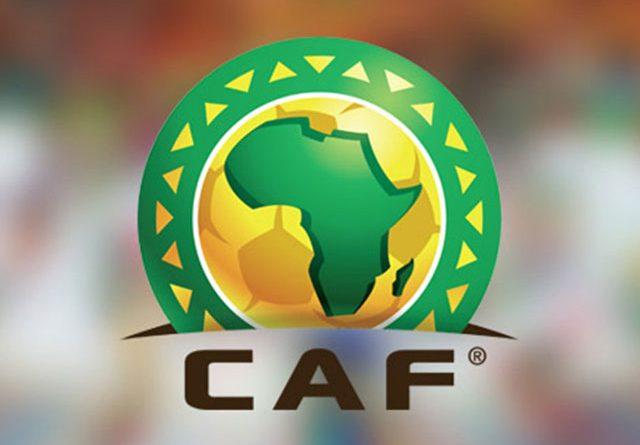 Confederation of African Football (CAF) Job Recruitment