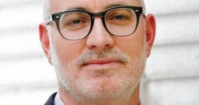 Troy Young Exits Hearst: What Happens Now? | News & Analysis, BoF Professional