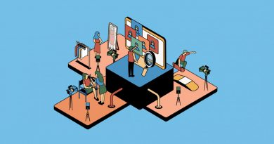 For brand marketers, remote casting is driving a UGC production boom – Glossy
