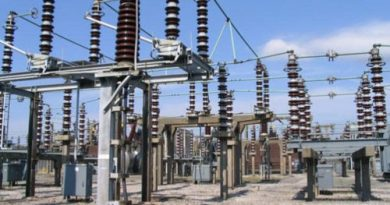 Nigeria Exports $81.48bn Electricity On Credit As Country's Blackout Persists — Economic Confidential