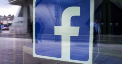 Facebook News Racism, Civil Rights Audit Says Decisions 'Painful' – WWD