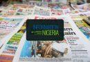 Nigerian Newspaper Headlines Today: 7th July 2020