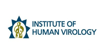 Data Manager - INSPIRE STUDY at the Institute of Human Virology Nigeria (IHVN)