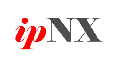 ipNX Nigeria Limited Internship & Exp. Job Recruitment (23 Positions)