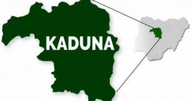 Southern Kaduna attacks: Government has turned area into easy targets for terrorists