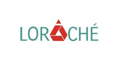 Sales Manager (Fixed Line) at a Leading ISP Company – Lorache Group