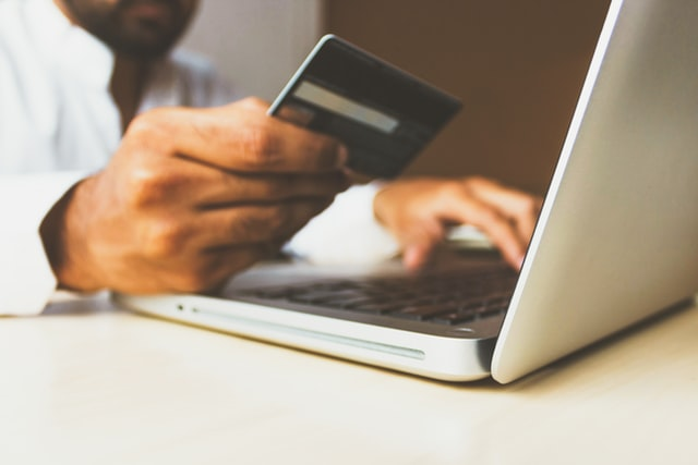 E-Commerce Is Up, But What Can Be Trusted And What Can't Be?