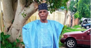 2023: South West's stand on Amotekun could cost them presidency - APC Chieftain, Gololo