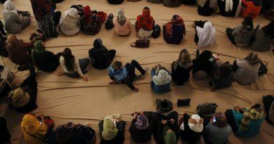 The hidden racism of the Muslim marriage market   Racism