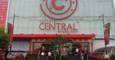 India's Reliance Retail Acquires Future Retail – WWD