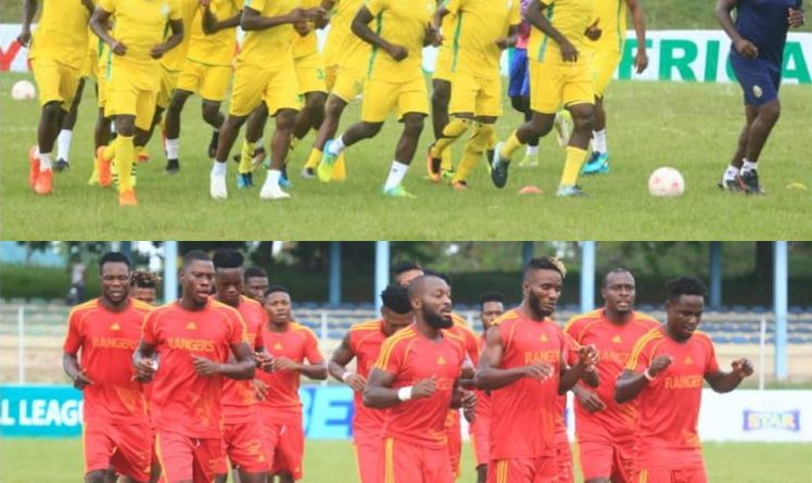 Crowdfunding As Alternative Financing Option For Nigerian Sports Clubs
