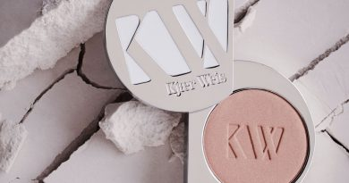Do refillable beauty products make sense? – Glossy