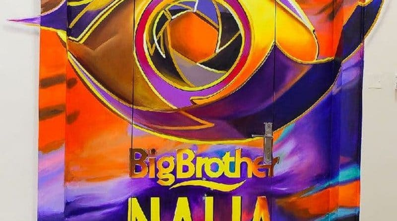 BBNaija 2020: Viewers want Lilo, Kaisha, others returned, threaten to stop voting over unfair eviction