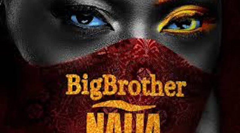 BBNaija: Organisers come under attack as Nigerians kick against eviction process