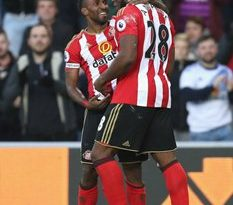Anichebe Anticipates Returning To England:: All Nigeria Soccer