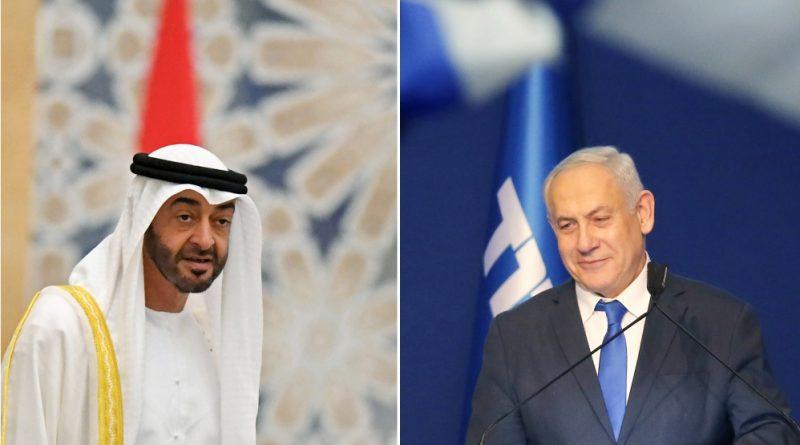 UAE, Israel normalise ties: All the latest updates | UAE News