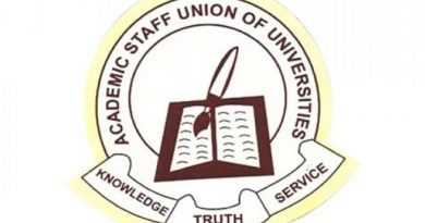 IPPIS: Our UTAS ready for integrity tests, ASUU tells FG